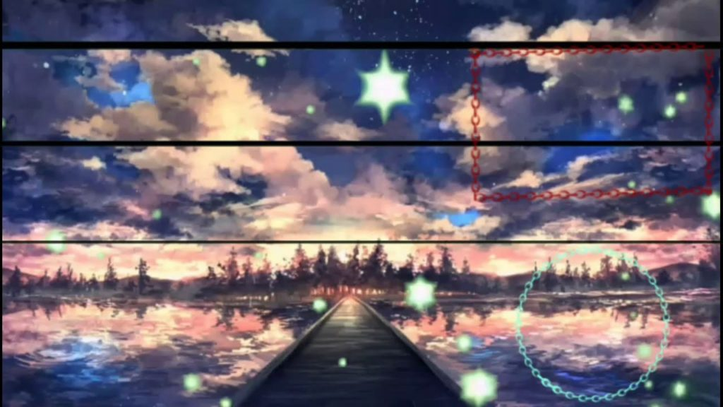 Background for Gacha Life. Download beautiful backgrounds for intro
