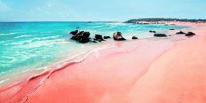 Гифки Море. Удивительный морской мир, волны, пляж, прибой, закат