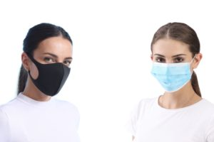 Medical Mask PNG. Black Mask, Ordinary Mask PNG (40 Free)
