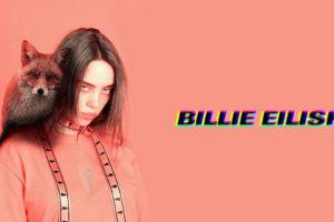 Coloriages Billie Eilish. Téléchargez ou imprimez gratuitement