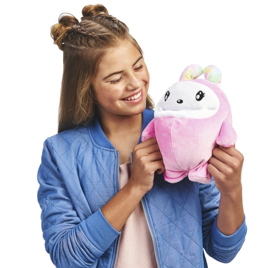 I DIG MONSTERS Monji – New toy of 2020 for children
