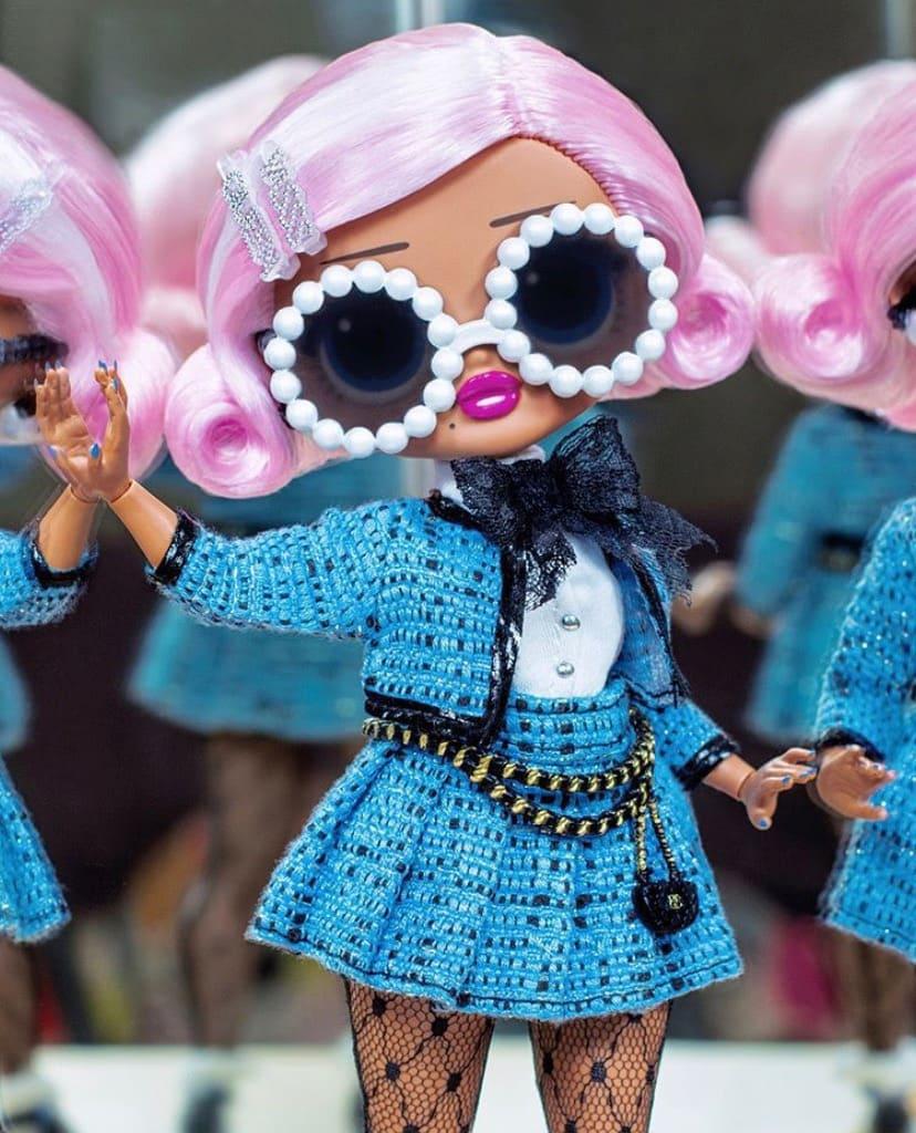 автором смешные картинки куклы лол екатеринбурге сегодня утром