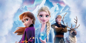 100 Best Frozen 2 Coloring Pages. Print for free