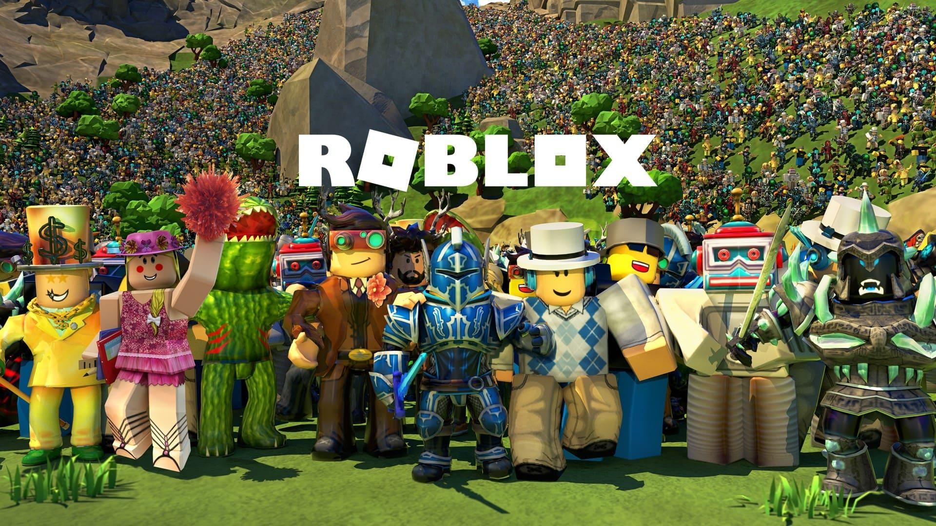 Roblox Spray Ids