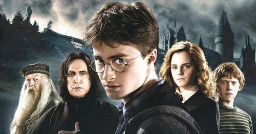 wonder-day-harry-potter-98-2