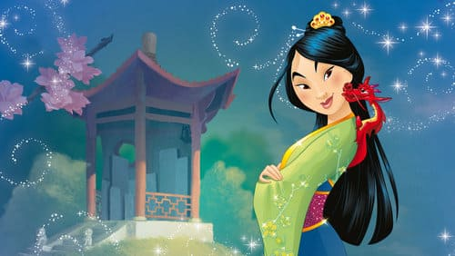 wonder day-mulan (39)