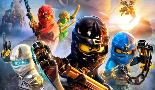 wonder day-Ninjago (15)