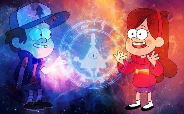 wonder-day-gravity falls (40)
