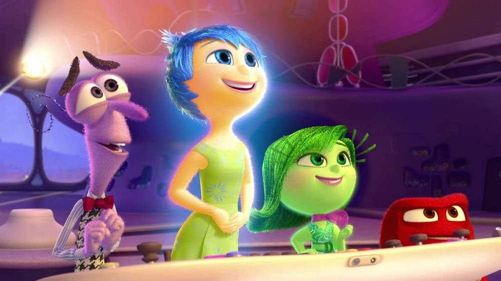 wonder-day-inside out (28)