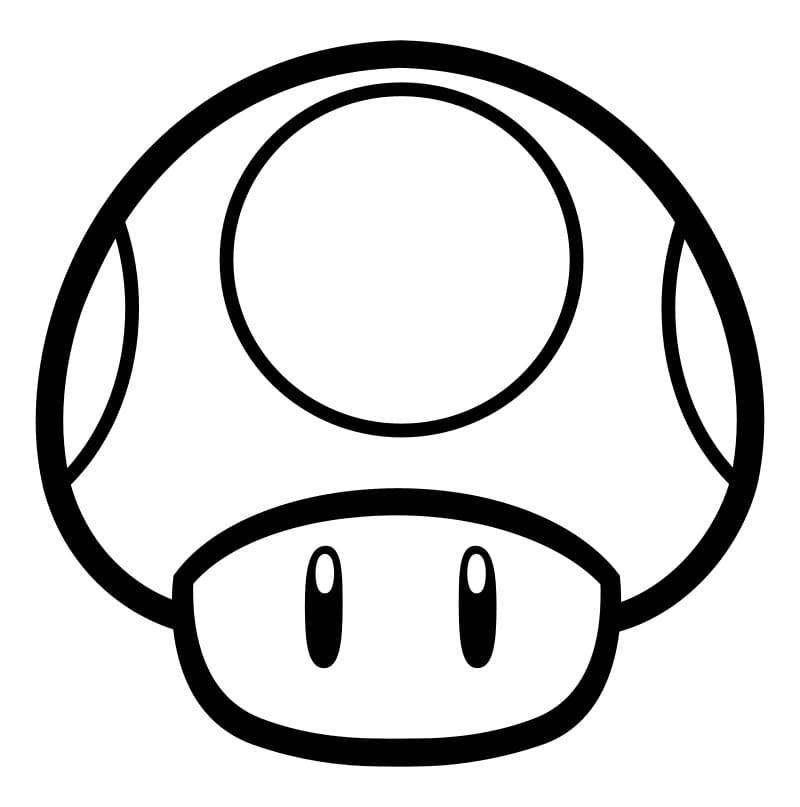 100 Coloriages Mario A Imprimer Gratuitement Mario Et Luigi