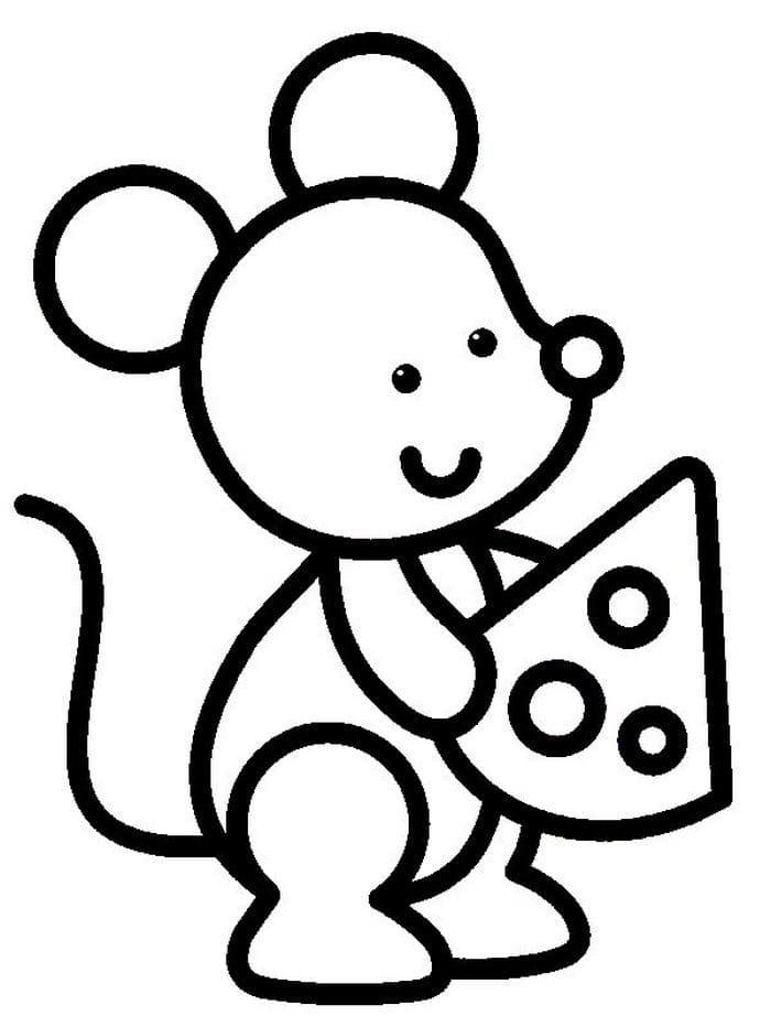 ausmalbilder für kinder ab 3 jahren kostenlos drucken