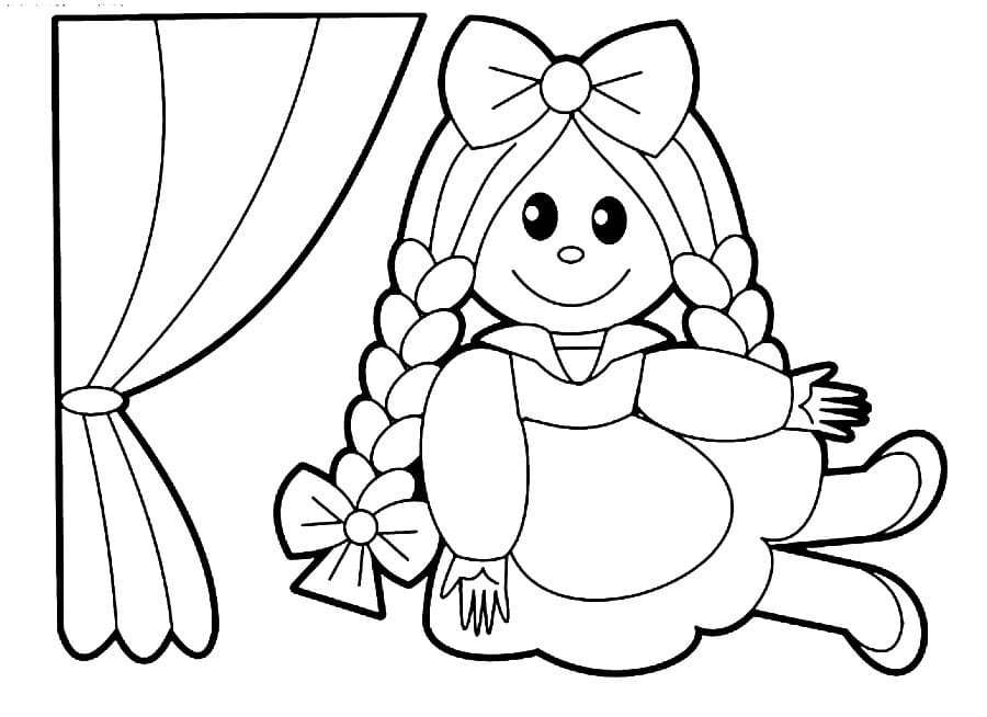 Printable Coloring Pages For Kids 5 Year Olds WONDER DAY — Coloring Pages  For Children And Adults