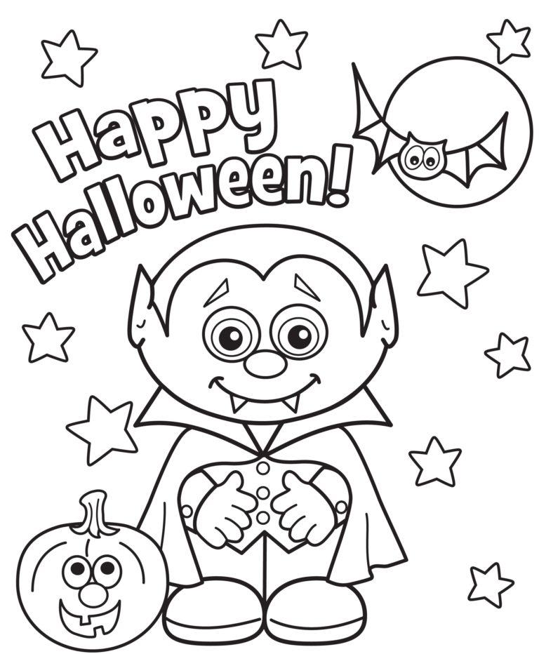 ausmalbilder halloween 130 ausmalbilder zum drucken
