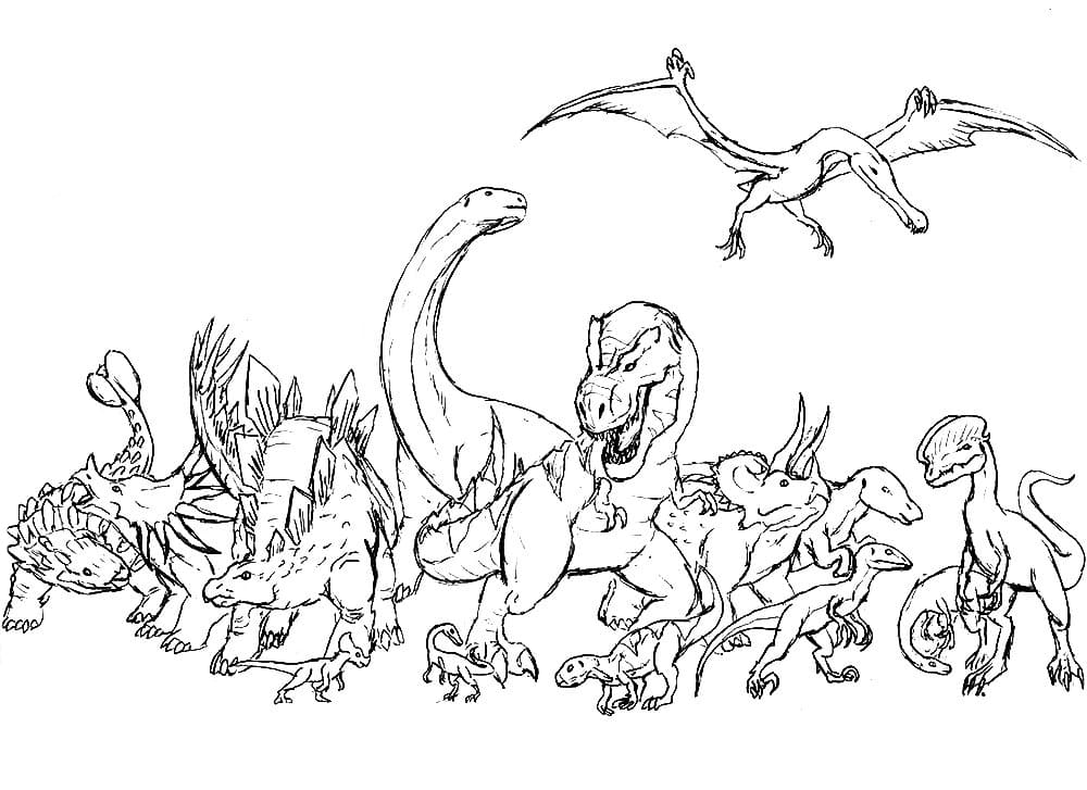 images Jurassic World Coloring Pages Baby Blue ausmalbilder jurassic world 80