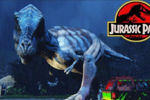 Jurassic World Coloring Pages. 80 Best Coloring Pages For Kids