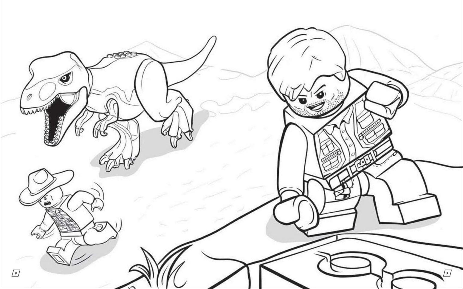 ausmalbilder jurassic world. 80 ausmalbilder für kinder
