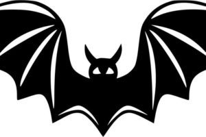 Bat PNG. Download free PNG images