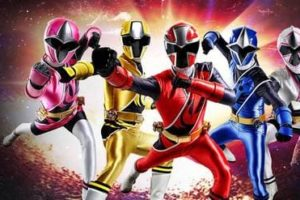 Power Rangers coloring pages. 100 Free printable coloring pages