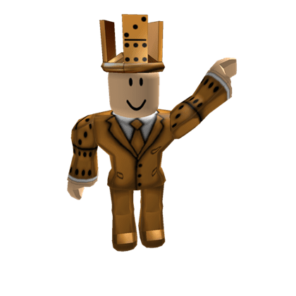 Wreath Hat Roblox Roblox Png Free Png Image Download Wonder Day