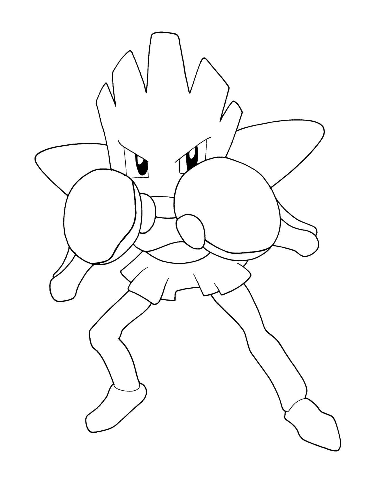 dibujos de pokemon para colorear | wonder day — dibujos