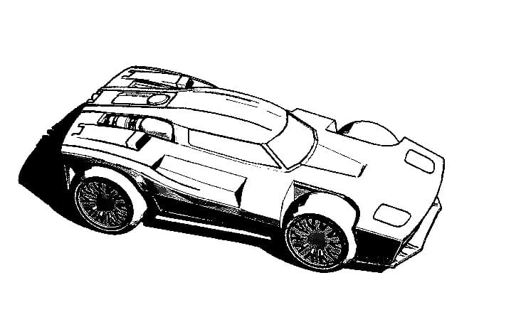 Rocket League Coloring Pages Print For Free Wonder Day Josh sketch barker (born may 1, 2002) is an english rocket league player. rocket league coloring pages print