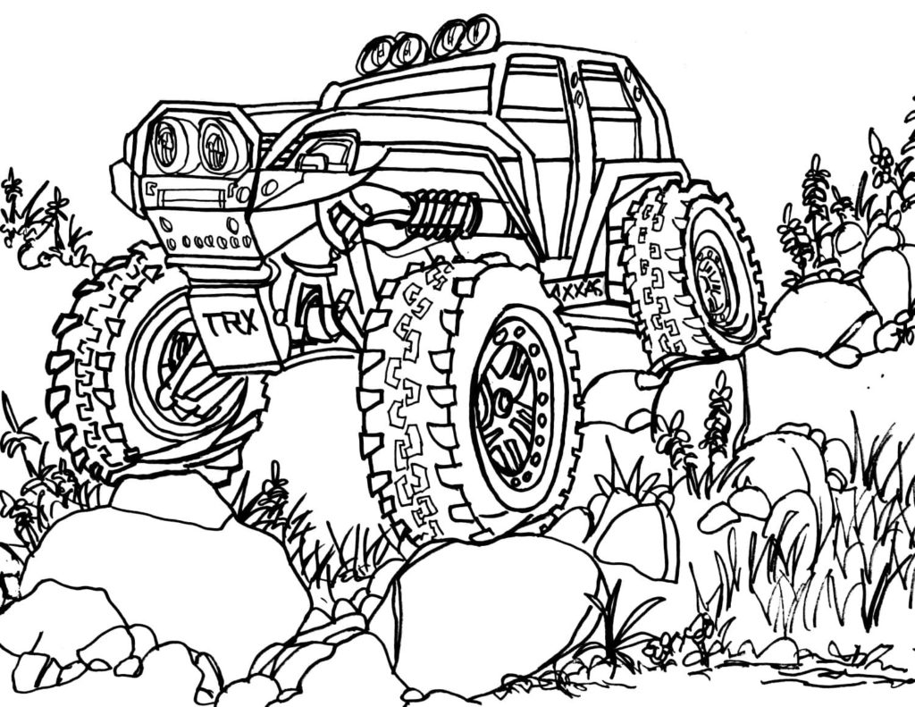 Coloring Pages For Boys 12 Years Old Print For Free
