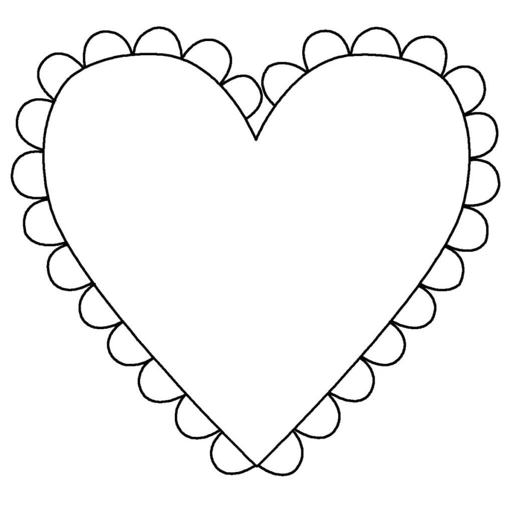 Ich dich liebe herz ausmalbilder 39 Liebe