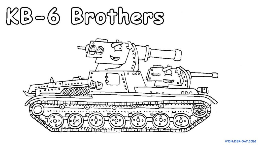 ausmalbilder panzer  100 ausmalbilder für jungen