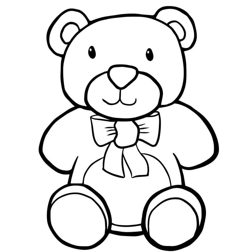 ausmalbilder für kleinkinder  kostenlose malvorlagen