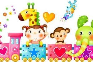 Раскраски для малышей. 100 Раскрасок для печати