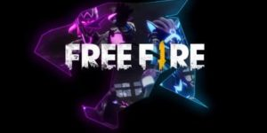 80 Garena Free Fire Mobile Wallpapers
