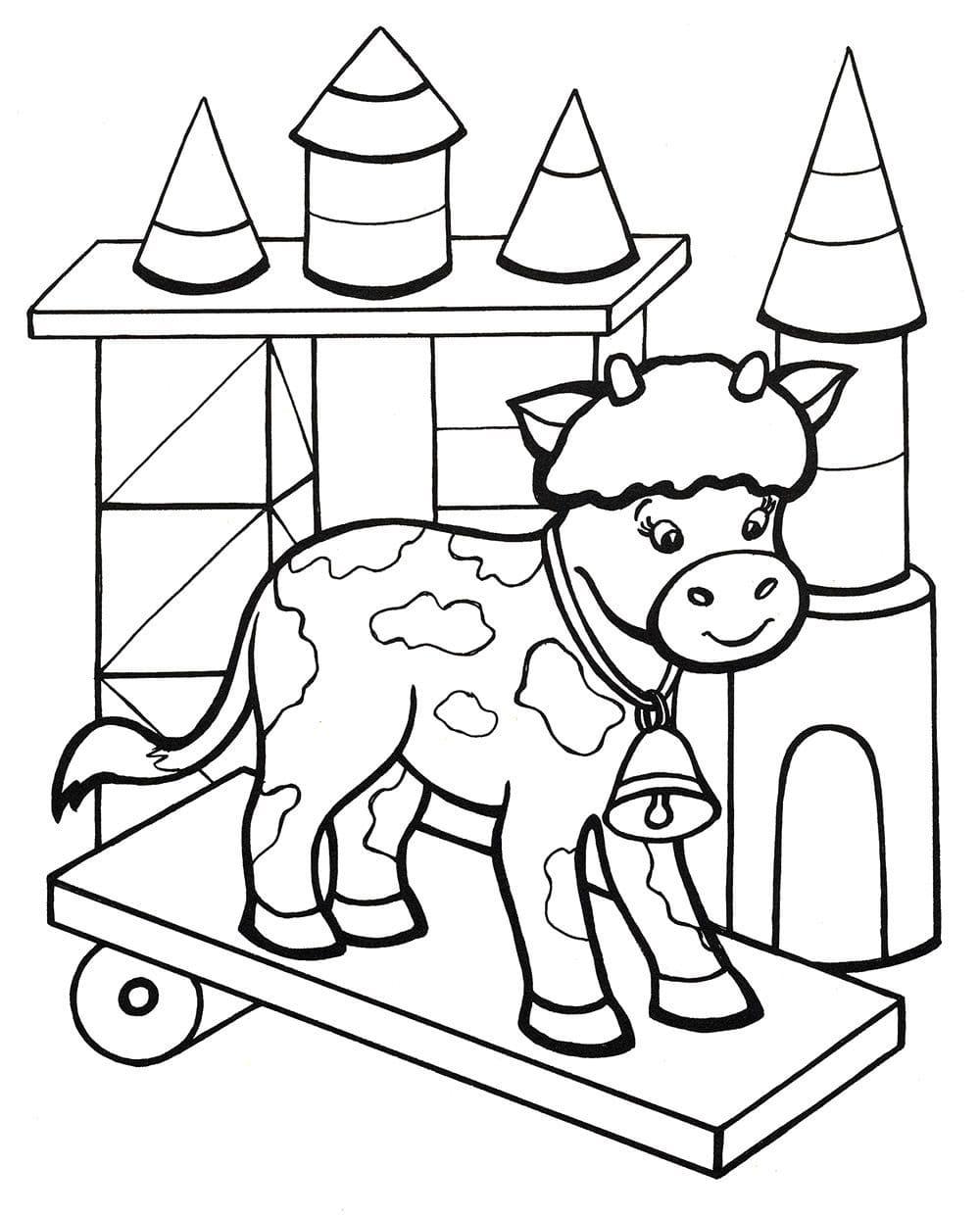 ausmalbilder für kindergarten  90 kostenlose malvorlagen