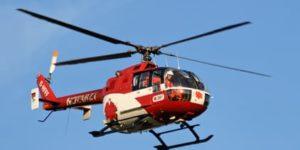 Раскраски Вертолет