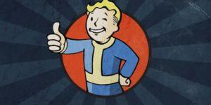 Disegni da colorare di Fallout 4