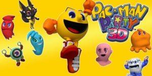 Coloriages Pac-Man
